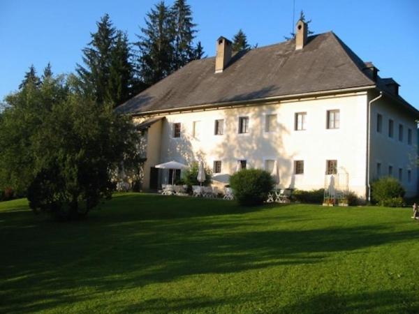 Schloss Albeck