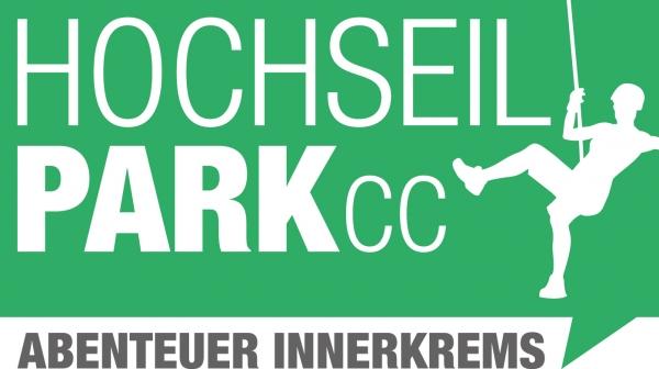 HOCHSEILPARK NOCKBERGE